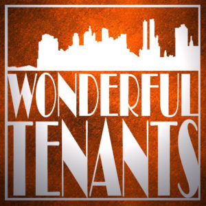 Wonderful Tenants